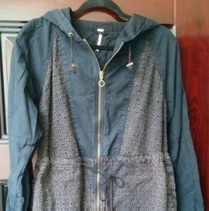 Free people size S/M